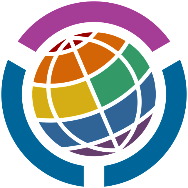 wikimedia community logo lgbt support symbol activities related to the community lesbian gay bisexual transgender glbt rainbow icon rainbow collective free media free media globe wikimedia commons wiki loves pride 2015 png support gay gay gay transgender transgender transgender png png png png png
