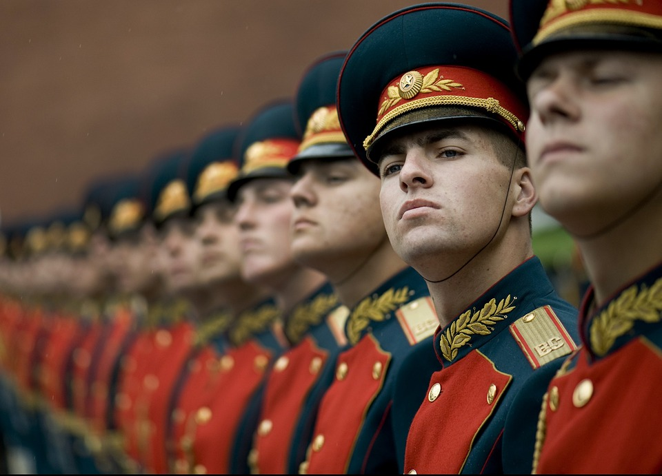 honor guard 15s guard russian russians russia soldiers uniform military formation installation join troop men military service sentry victorious estag victory day russia russia russia russia russia military