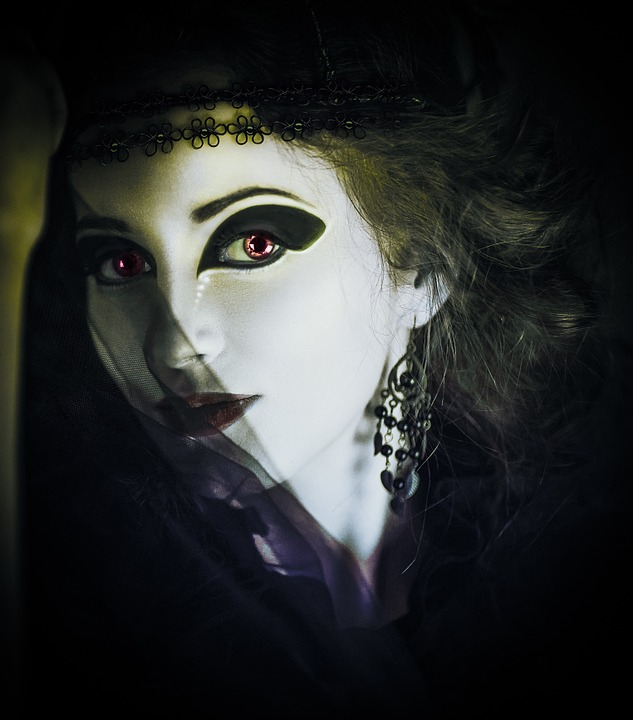 woman gothic dark horror fantasy girl person witch costume vamp vampire ghost halloween gothic gothic gothic horror horror fantasy fantasy witch witch witch witch witch vampire ghost ghost halloween