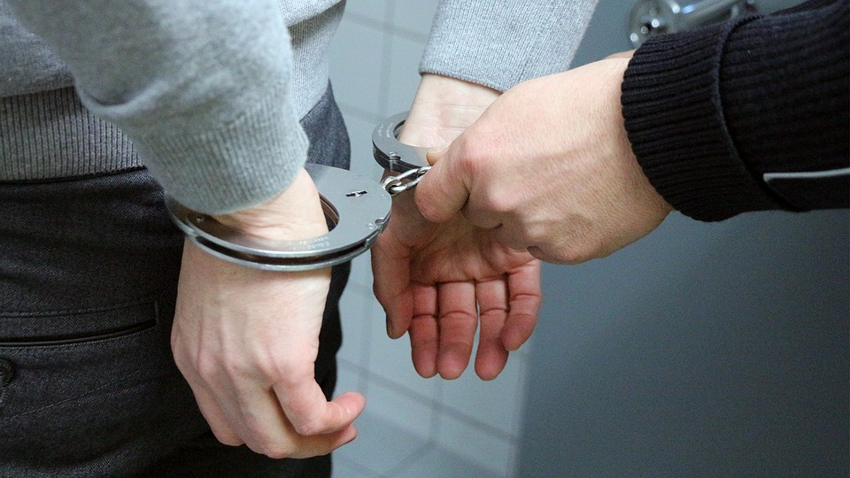 handcuffs trouble police arrest offender police usage security crime handcuffs handcuffs handcuffs police police police police arrest arrest arrest arrest arrest crime crime