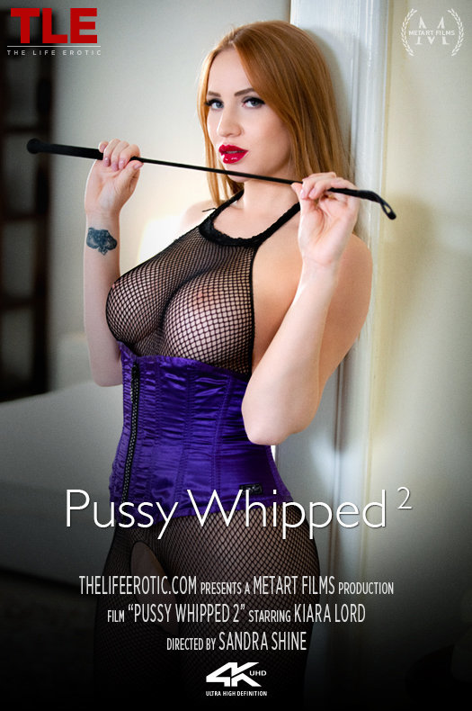 Pussy Whipped 2